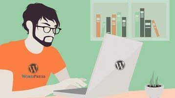 ss-managed-wordpress